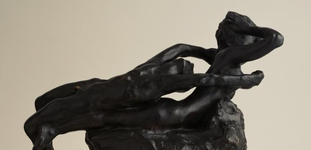 Fugit-Amor-Rodin