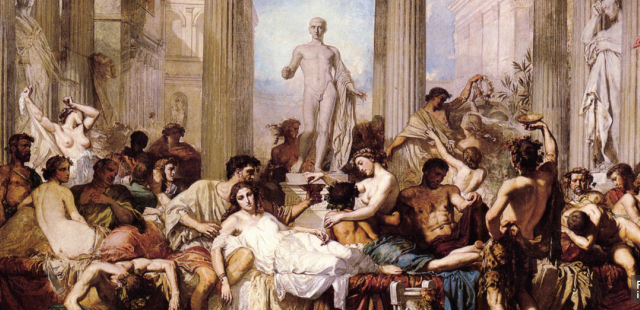 Couture-Thomas-The-Romans-of-the-Decadence